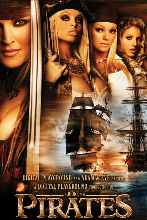 film-piratki-porno
