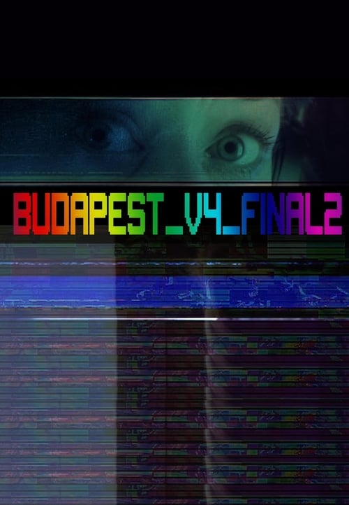Budapest_v4_FINAL2