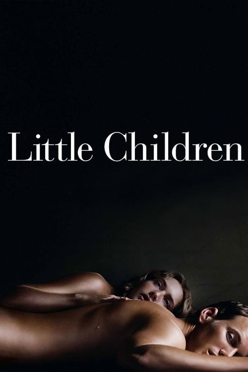 Image Little Children 2006