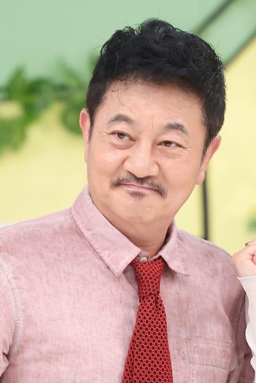 Park Jun-gyu