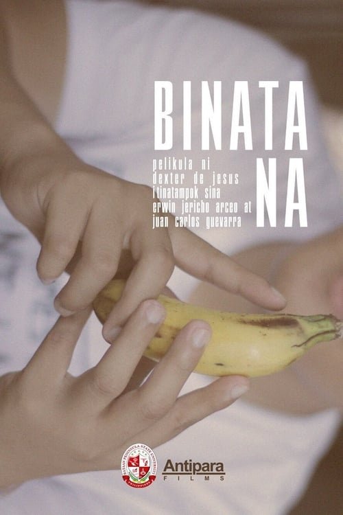 Binata Na