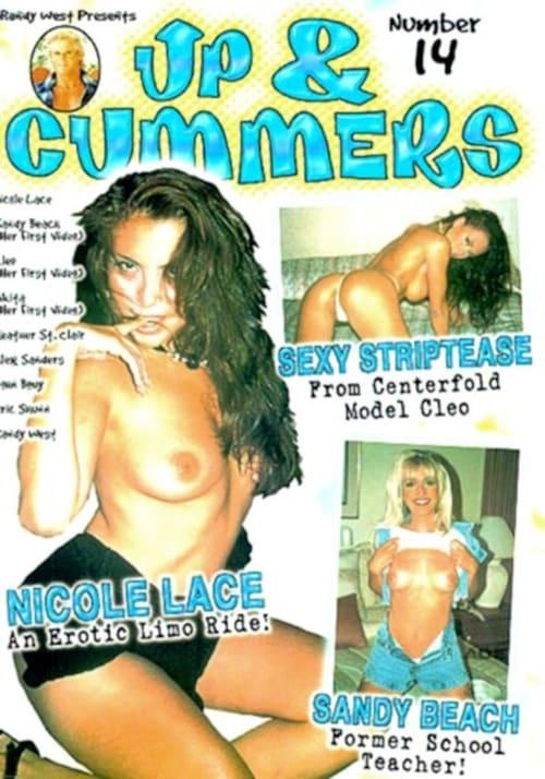 Up & Cummers 14