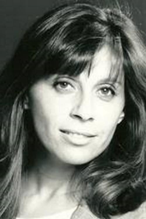 Yasmine Golchan