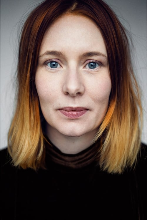 Anika Aakjær