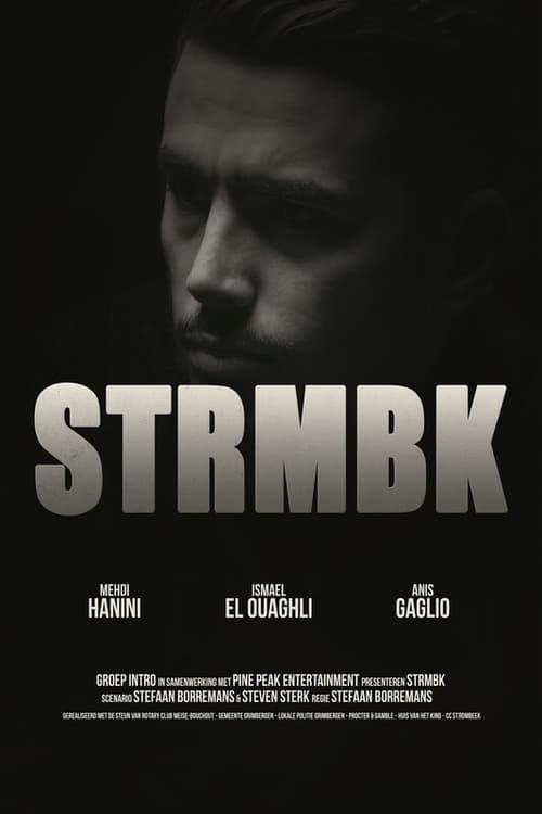 STRMBK