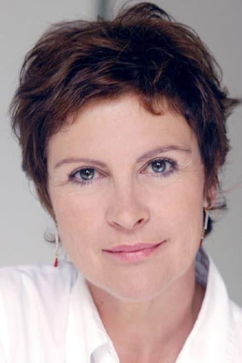 Marie-Catherine Conti
