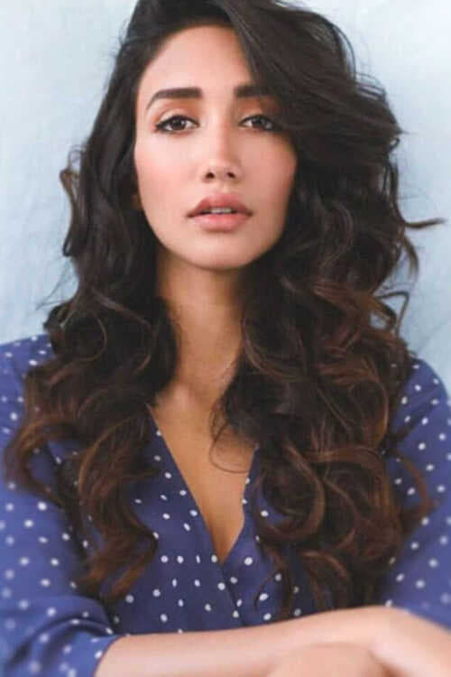 Shreya Chaudhary