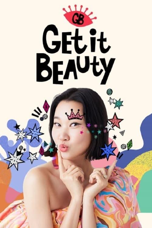 Get It Beauty 2019
