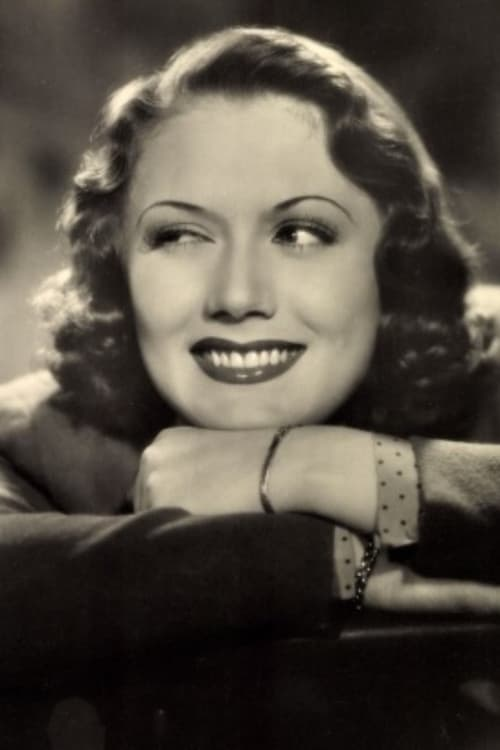 Herta Mayen