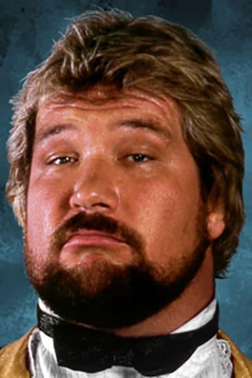 Ted DiBiase, Sr.