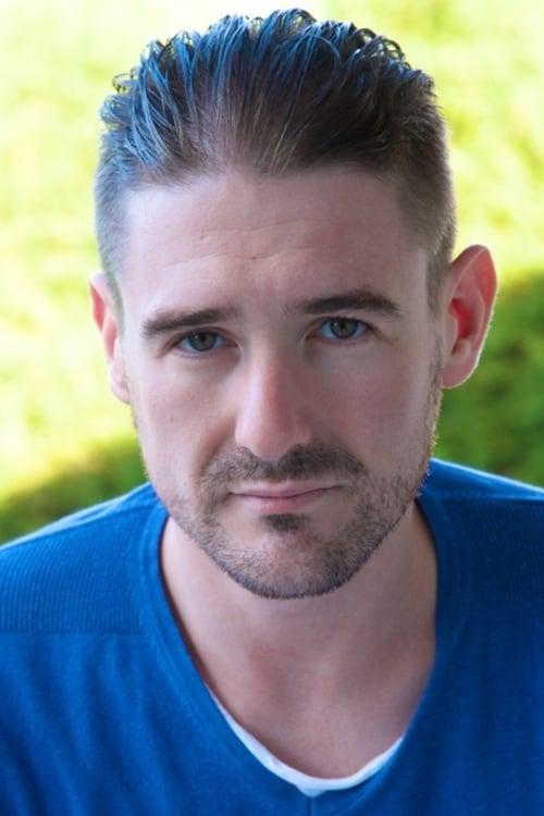 Liam J. Stratton