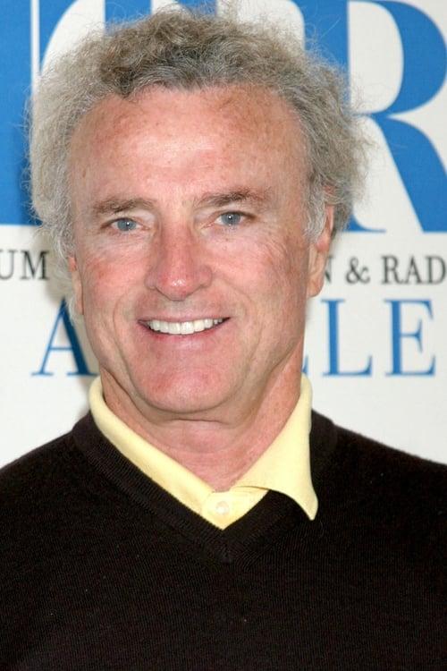 Kevin Dobson