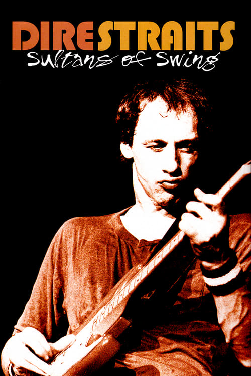 Dire Straits: Live at Rockpalast