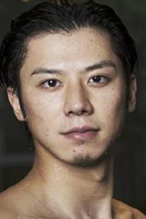 Takahiro Katô