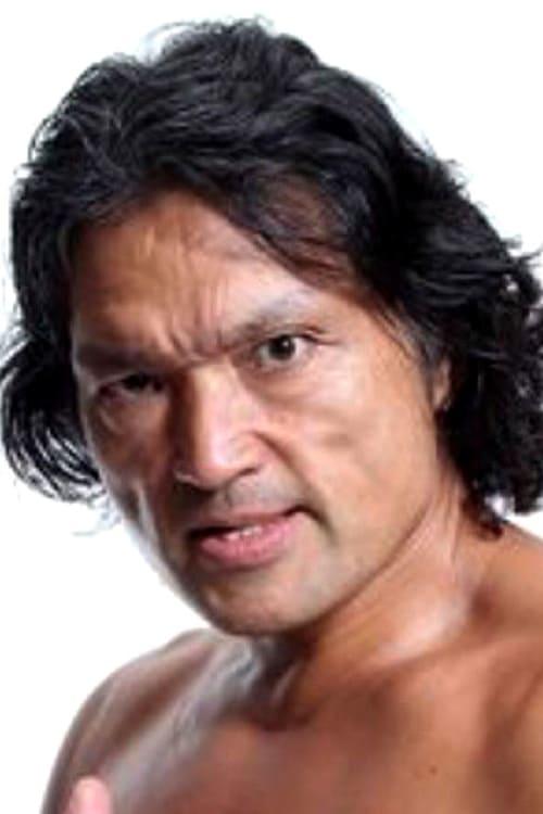 Akira Nogami
