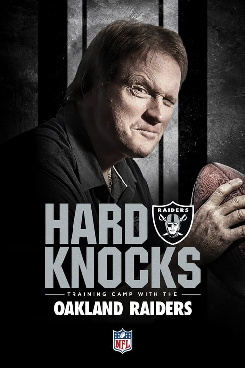 Watch Hard Knocks Training Camp With the Dallas Cowboys Full Movie Download