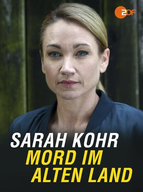Sarah Kohr: Mord im Alten Land