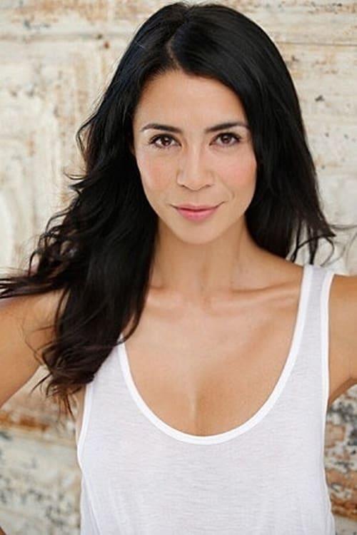 Michelle Lukes