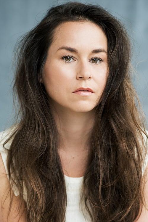 Émilie Gilbert