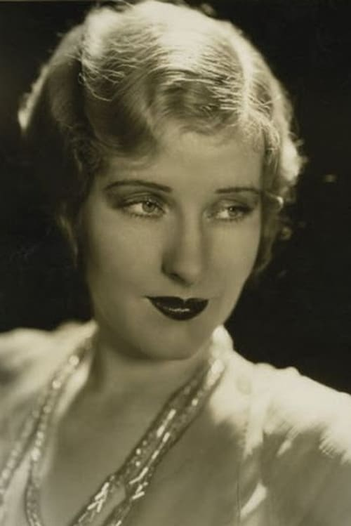 Catherine Dale Owen
