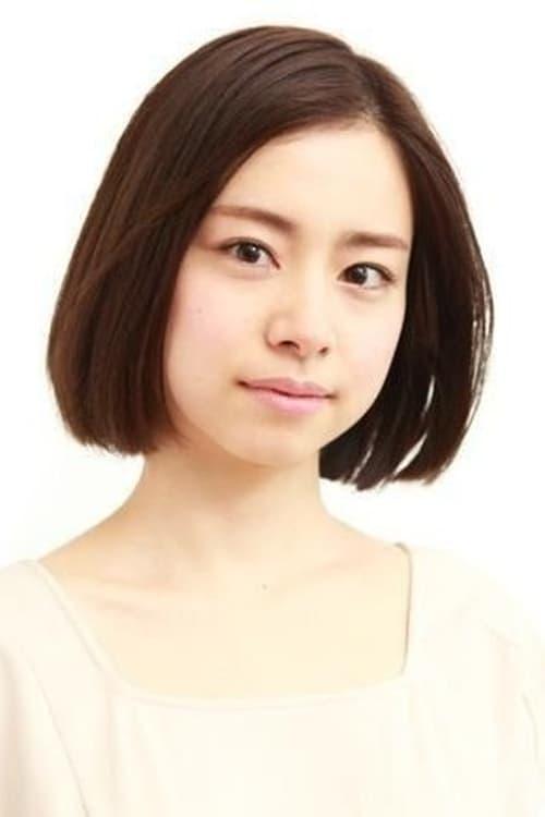 Misaki Kinoshita