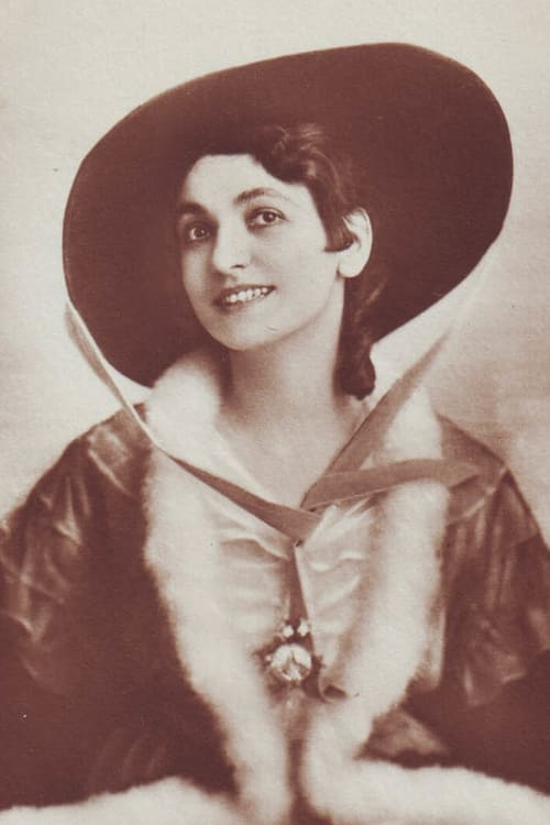 Eva Speyer