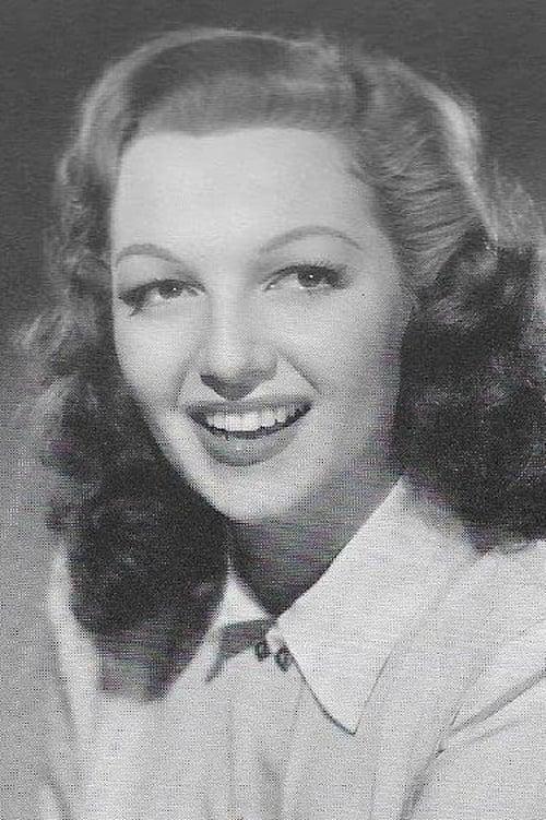 Janet Martin