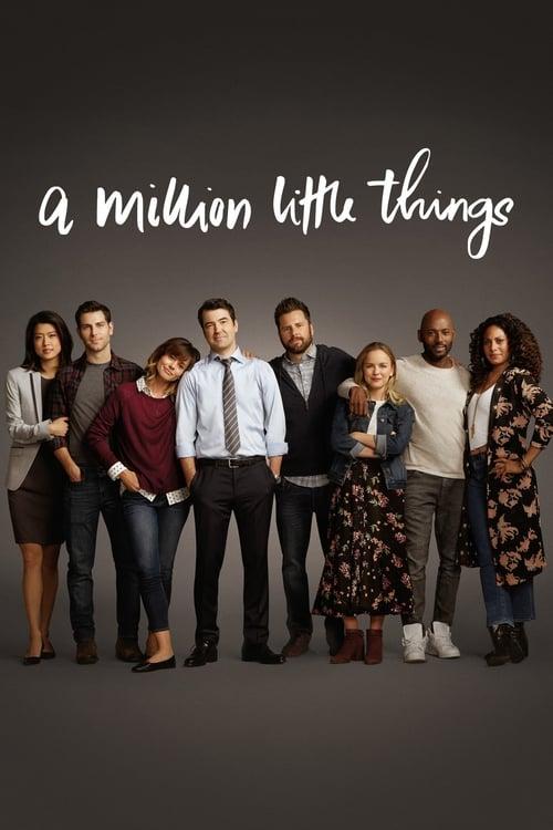 Season 1 ver películas online gratis completas