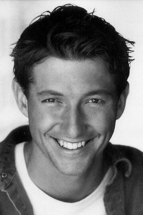 Zach Hudson
