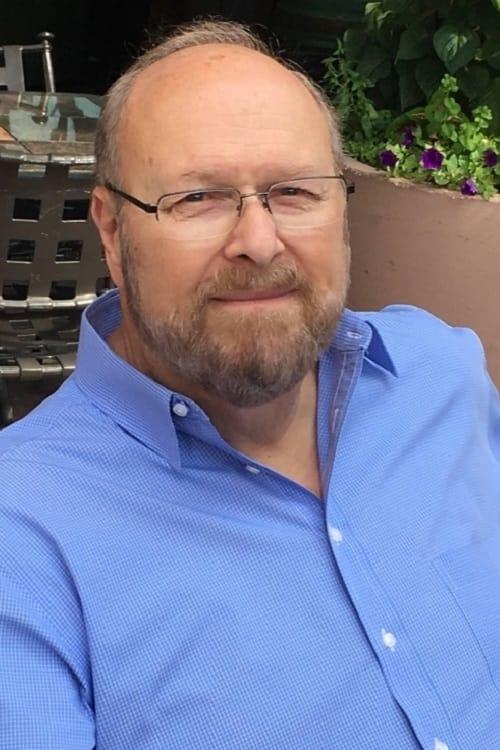 Arthur Rosenberg