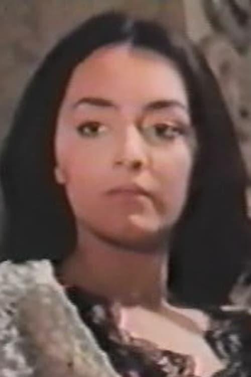 Paola D'Egidio