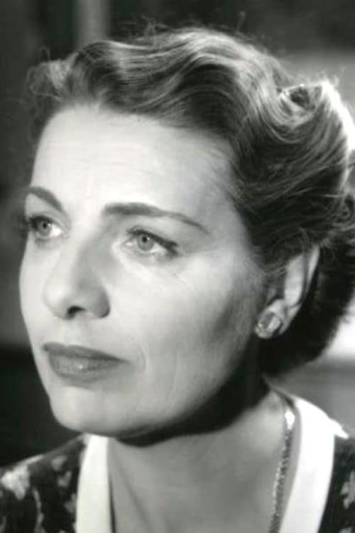 Karen Berg