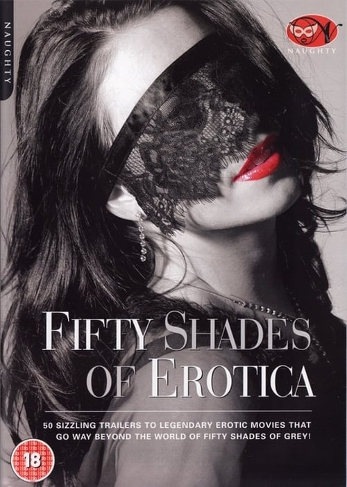 Fifty Shades of Erotica