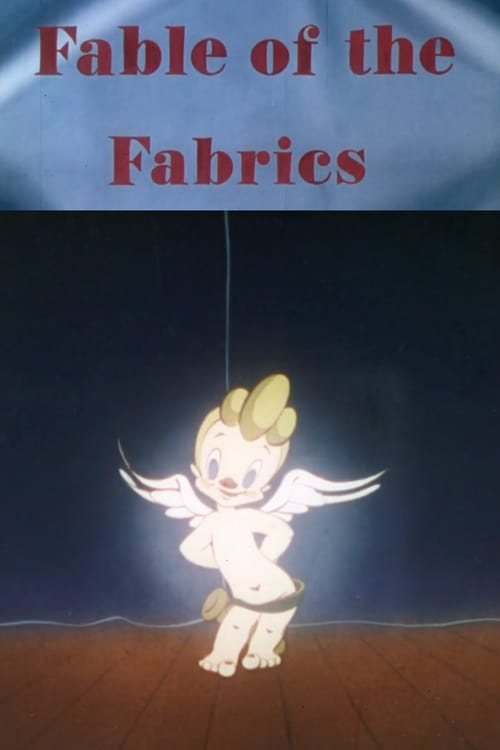 Fable of the Fabrics