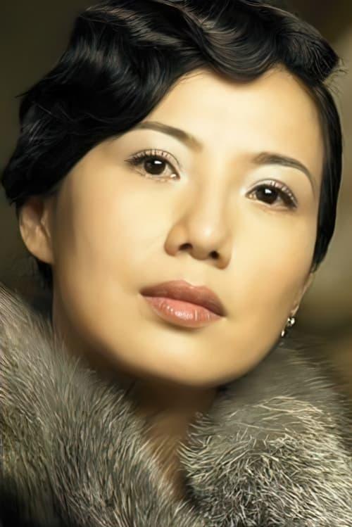 Suki Kwan