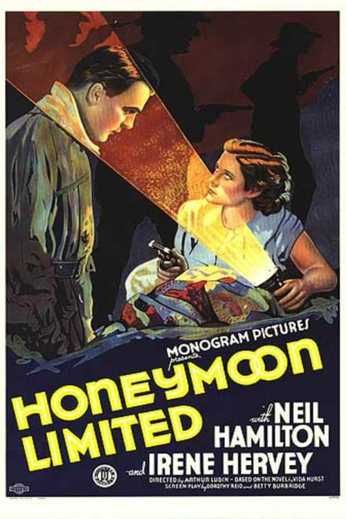 Honeymoon Limited