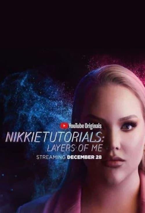 NikkieTutorials: Layers of Me