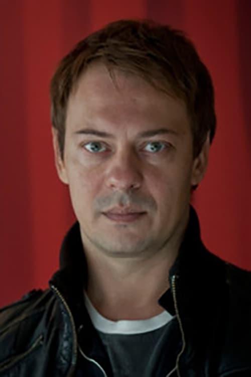 Goran Jevtić