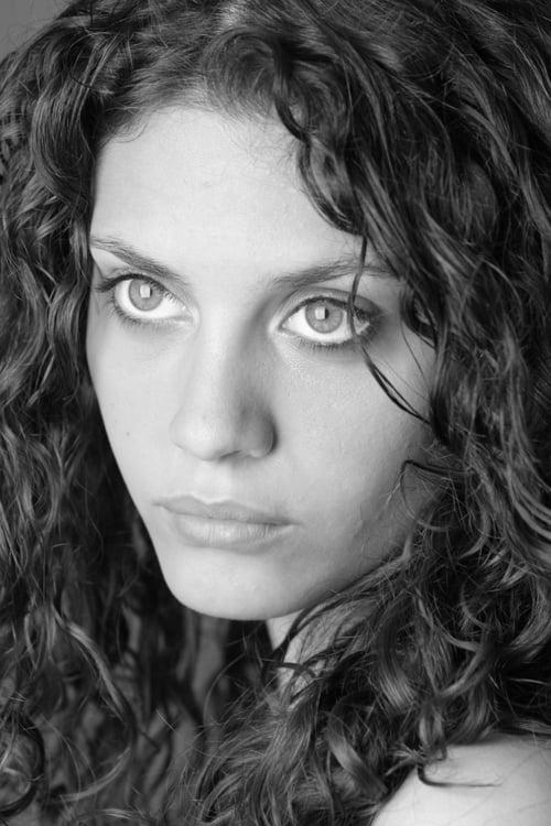 Larissa Volpentesta