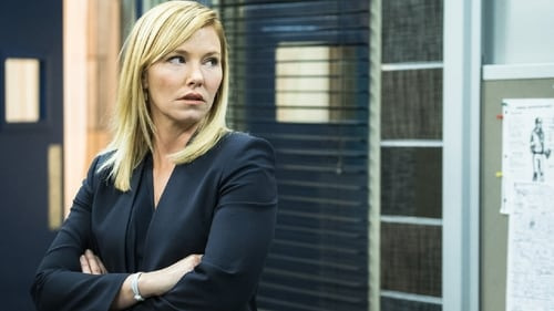 Watch Law & Order: Special Victims Unit S18E9 in English Online Free | HD