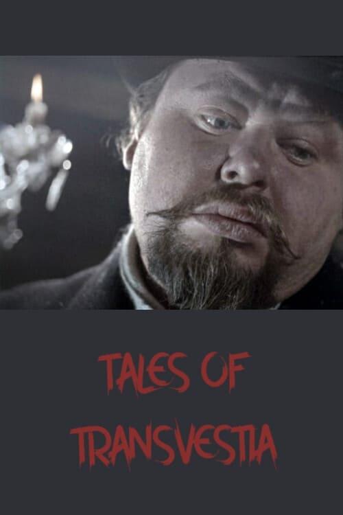Tales of Transvestia