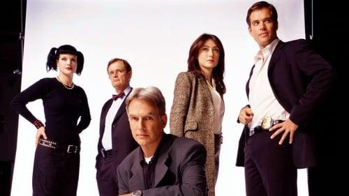 NCIS Season 10 Episode 13 : Hit and Run