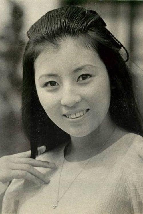 Yôko Namikawa