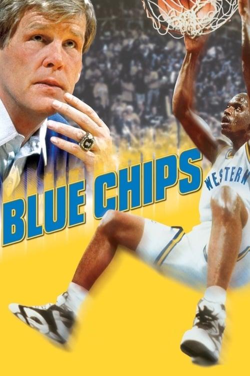 Blue Chips
