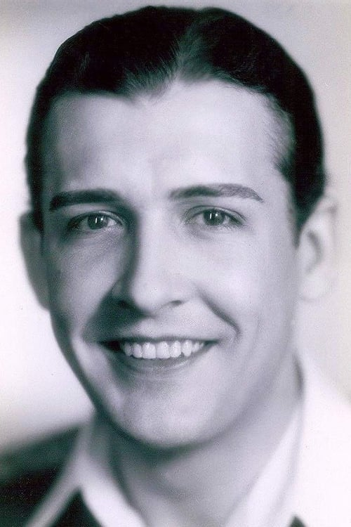 David Newell