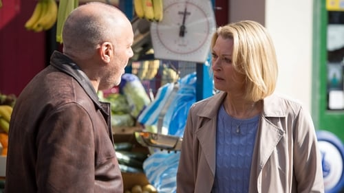 Watch EastEnders S32E77 in English Online Free | HD