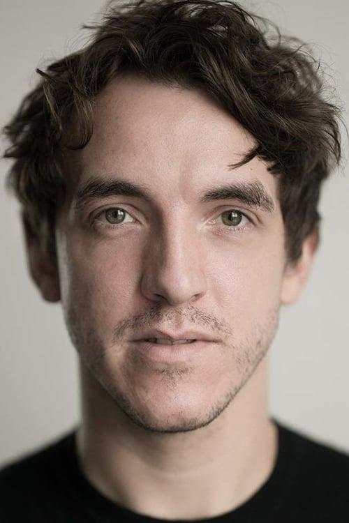 Jamie Wilkes