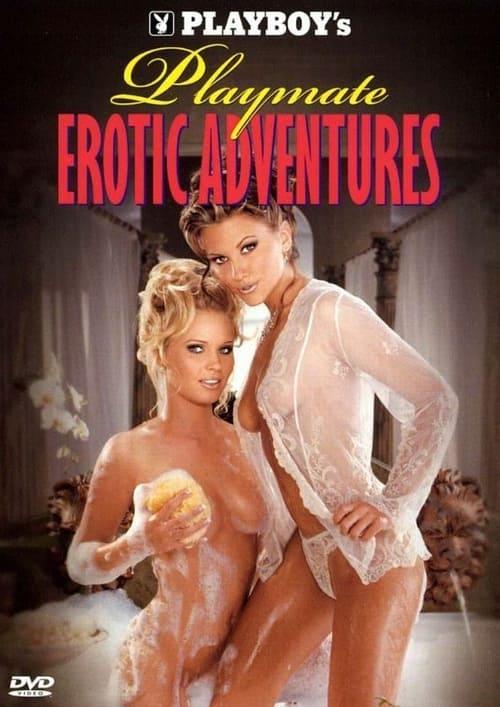 Playboy: Playmate Erotic Adventures