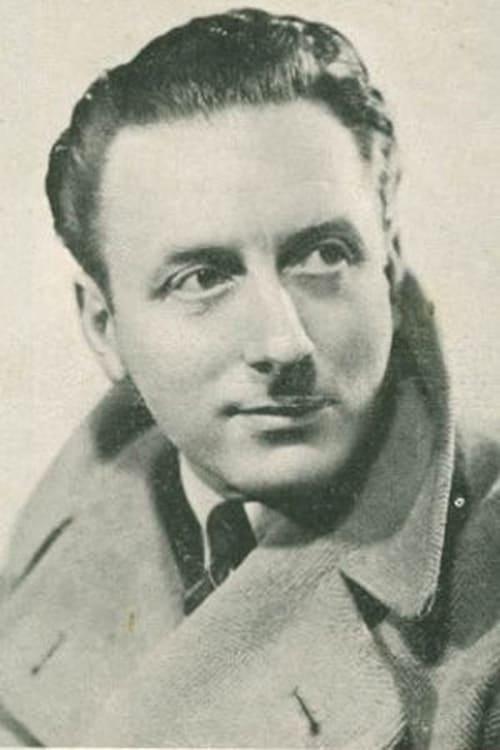 Jack Livesey