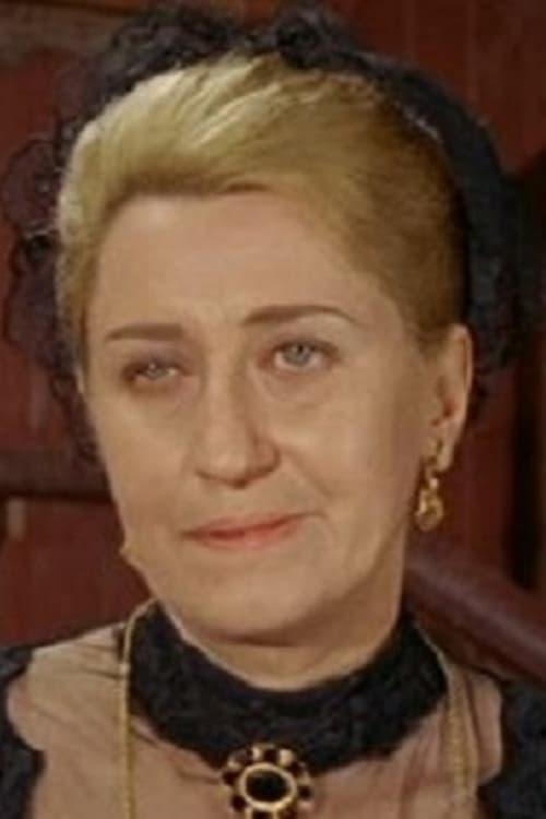 Adriana Facchetti